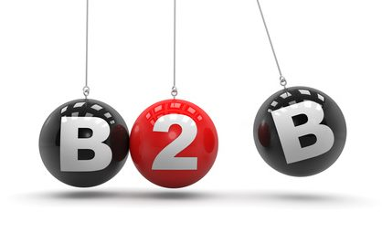 B2B & B2C Website Design