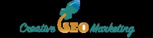 Best Sarasota SEO and Internet Marketing