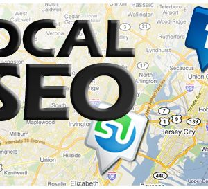 Local-Search-Engine-Optimization image