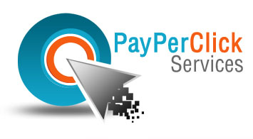 Pay-Per-Click Campaigns
