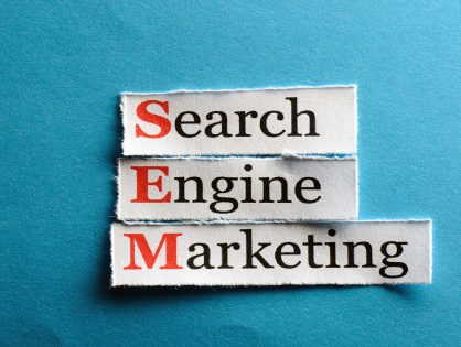 Who are the experts in Florida SEO?