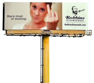 billboard design advertising and marketing image