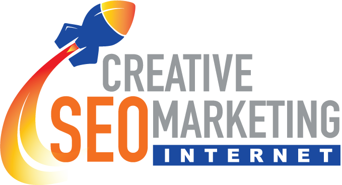 Creative SEO Marketing - 800-322-1100