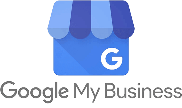 Google my business and Creative SEO image